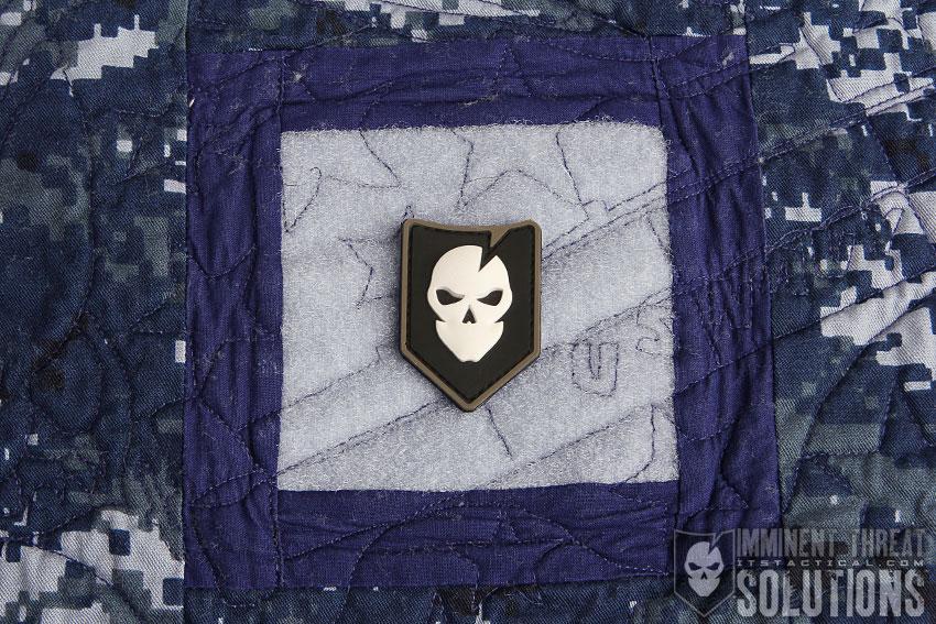 Titan Security Blankets
