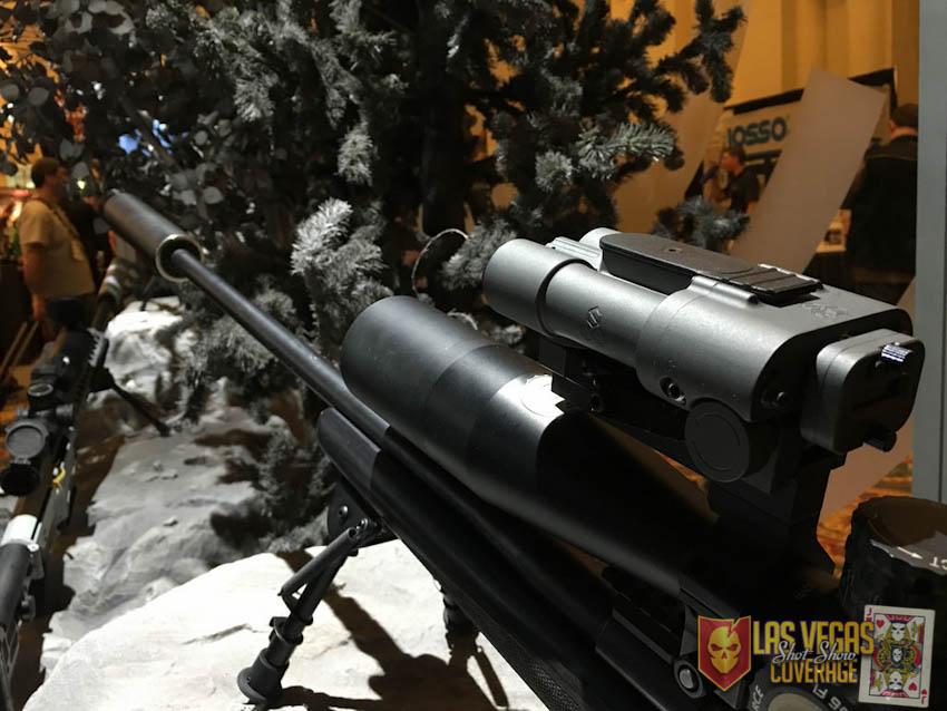 SHOT-Show-Day-1-111