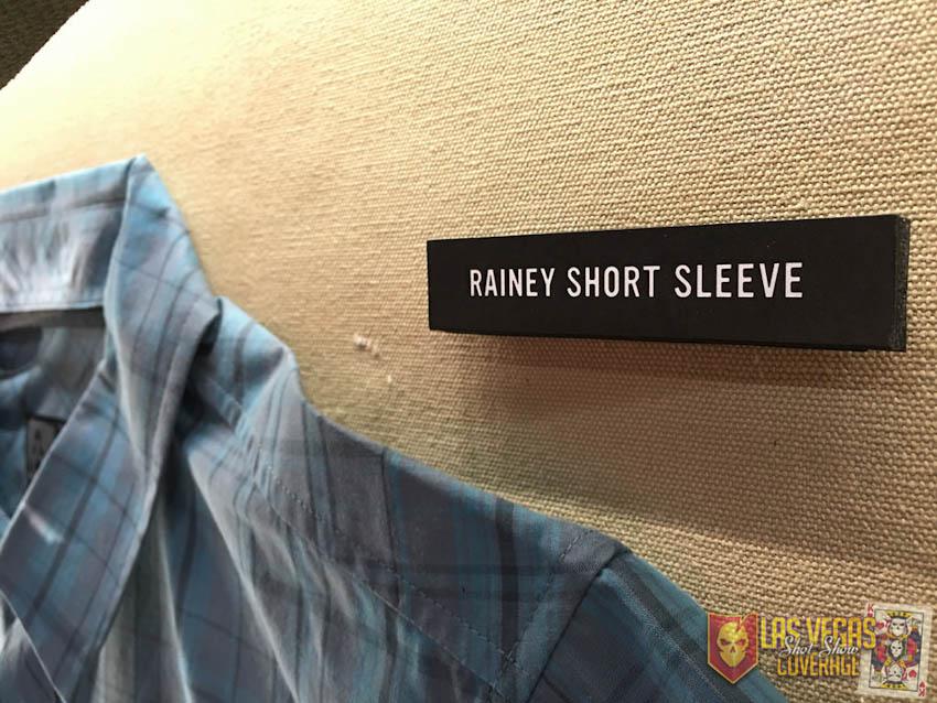 SHOT-Show-Day-2-034