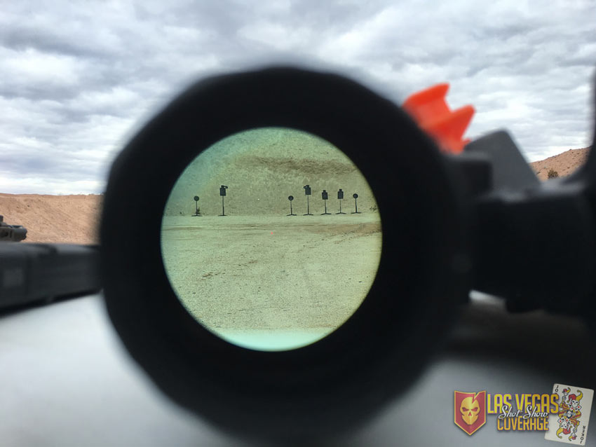 SHOT-Show-Media-Day-007