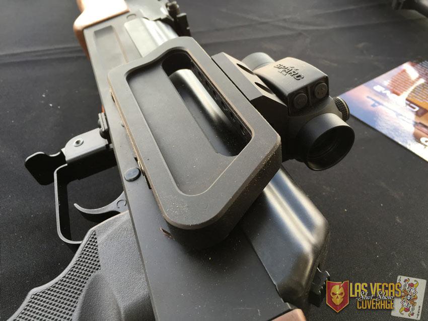 SHOT-Show-Media-Day-032