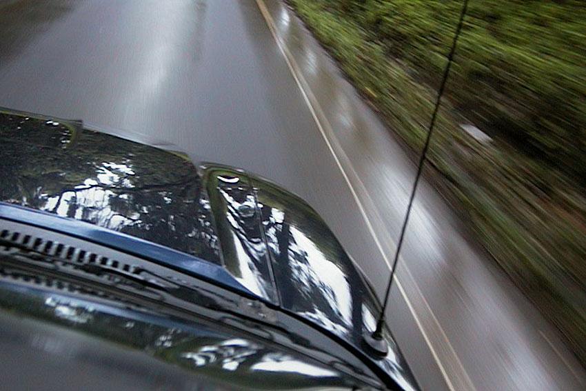car-jacking-tips-03