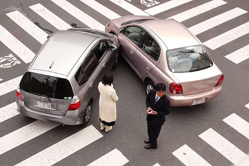 Image result for Advices That People Need to Obey to Avoid Road Accidents