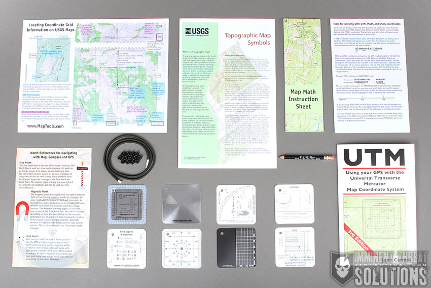 land-navigation-starter-pack-01