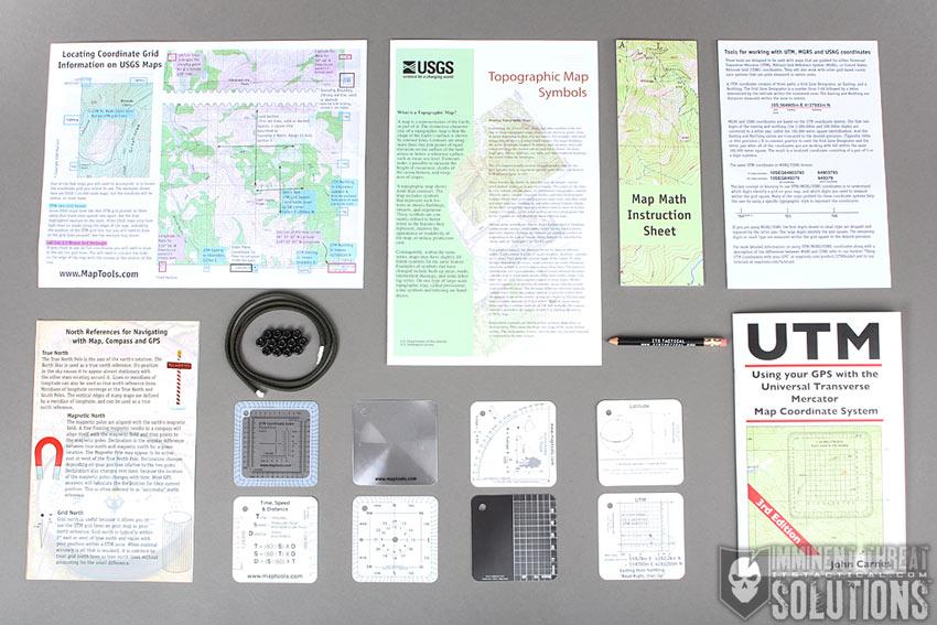 land-navigation-starter-pack-01