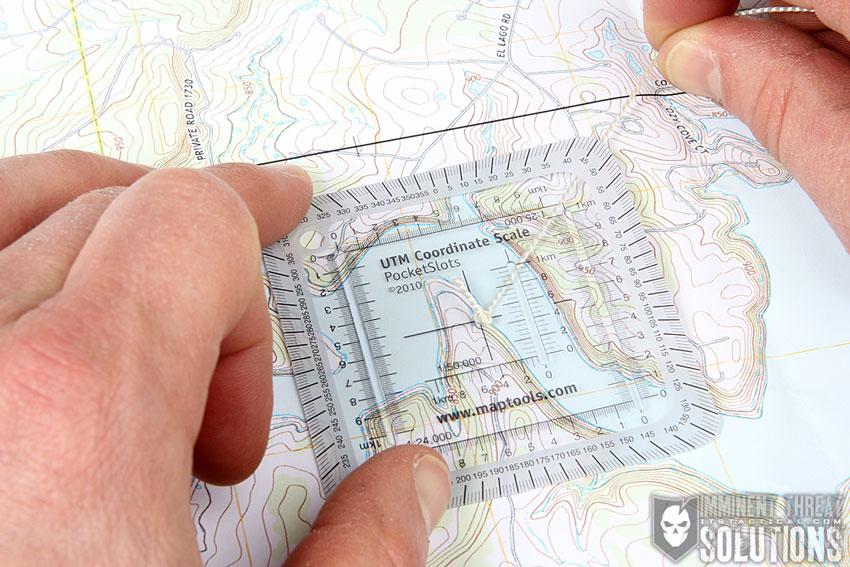land-navigation-starter-pack-02