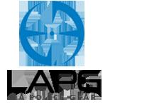 lapg-logo-05