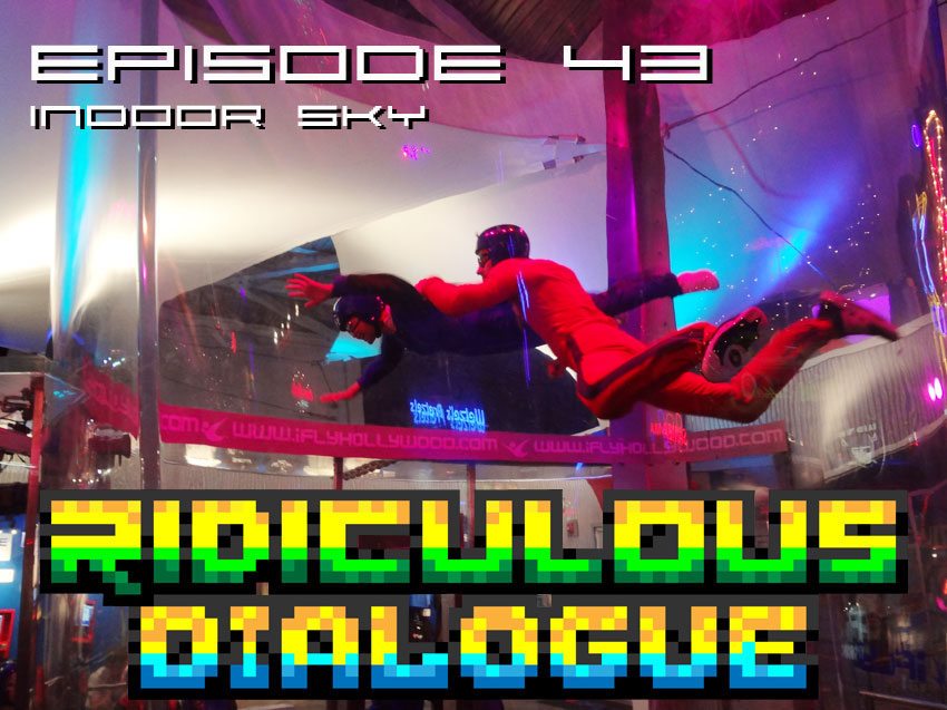 ridiculous-dialogue-episode-43