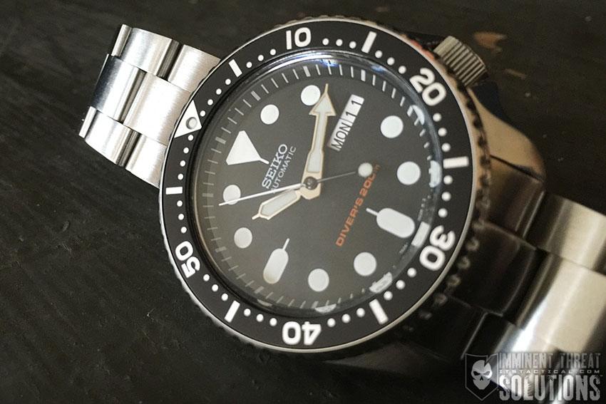 seiko-007-06