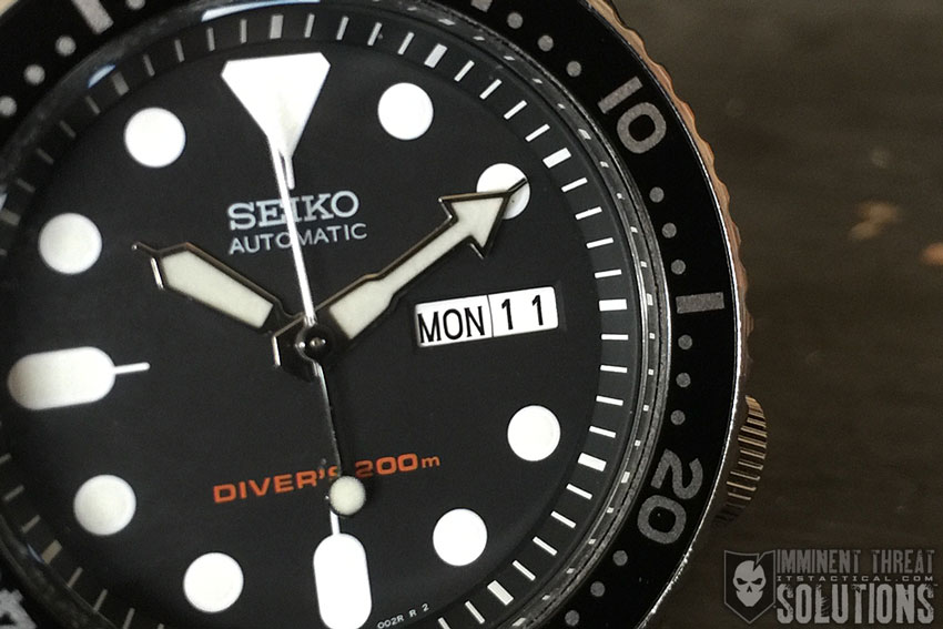 seiko-007-07