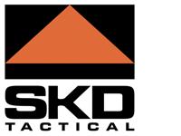 skd-logo-04