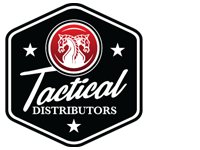 tactical-distributors-logo-05