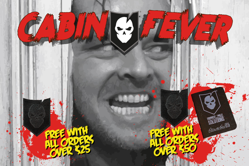 Cabin_Fever_Site_2016_jack-01