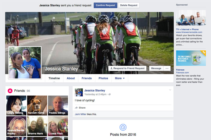 FB_Profile_850