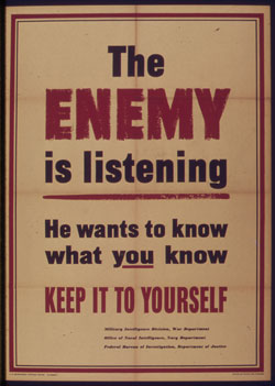 THE_ENEMY_IS_LISTENING_250