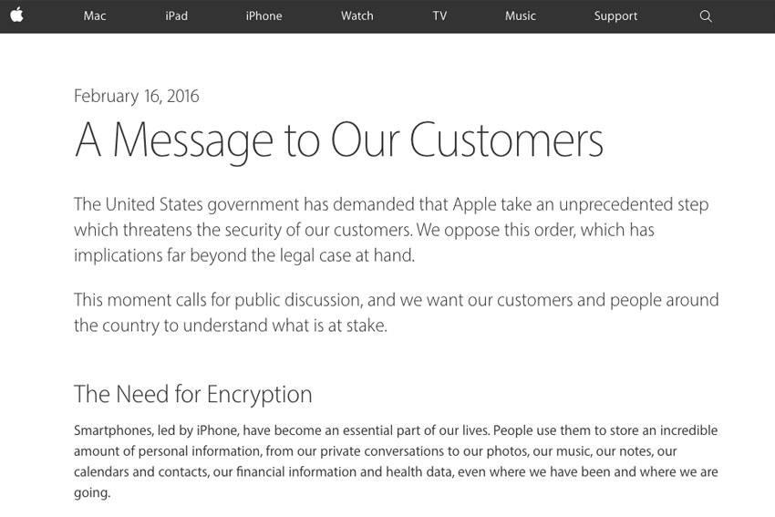 apple-encryption-02