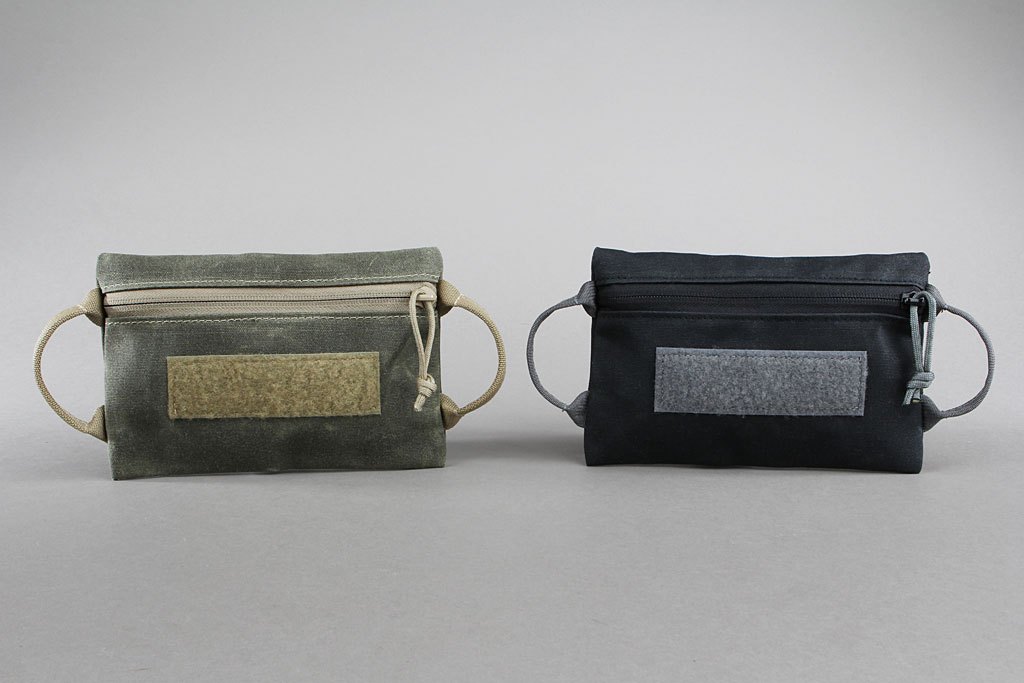 canvas-zip-bag-01
