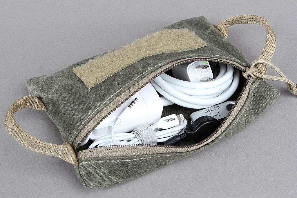 canvas-zip-bag-04