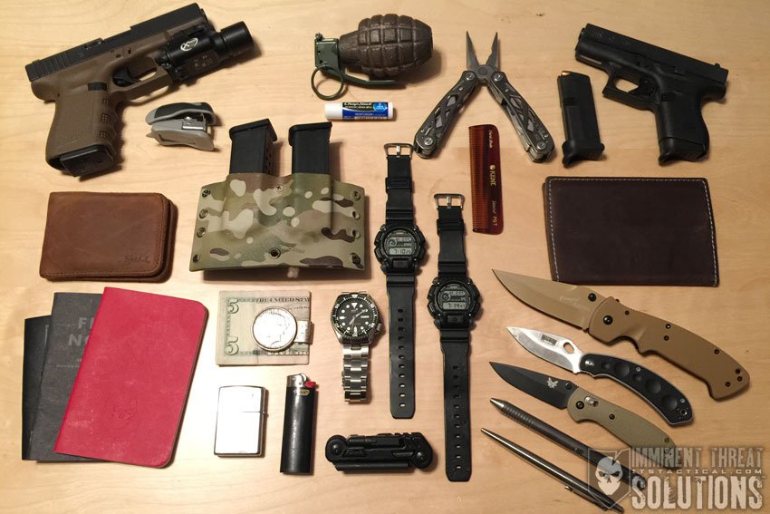 edc-too-much-01