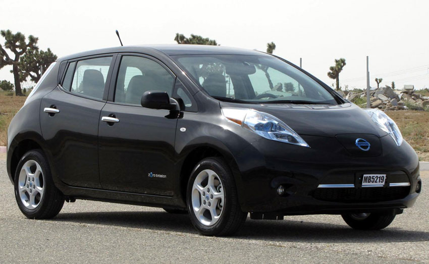 nissan-leaf-main