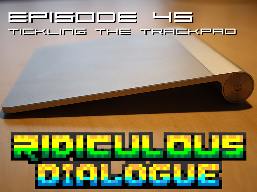 ridiculous-dialogue-episode-45