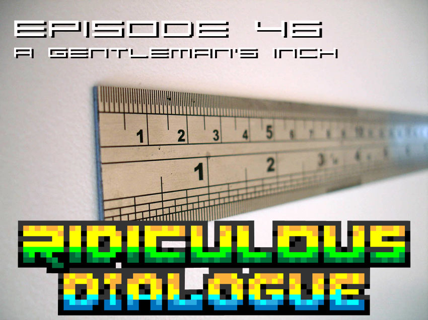 ridiculous-dialogue-episode-46-main