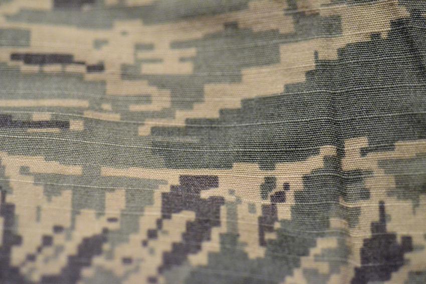 history strip patterns