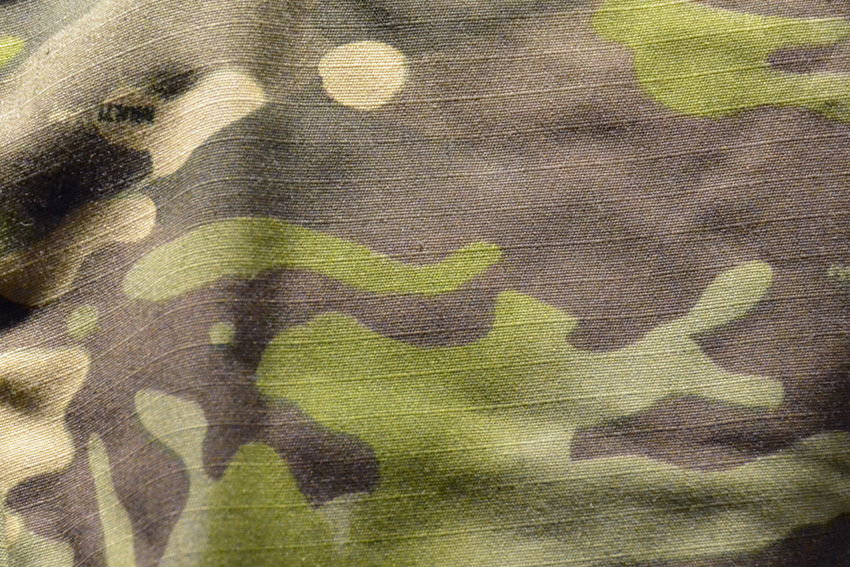 usa_multicam_tropic