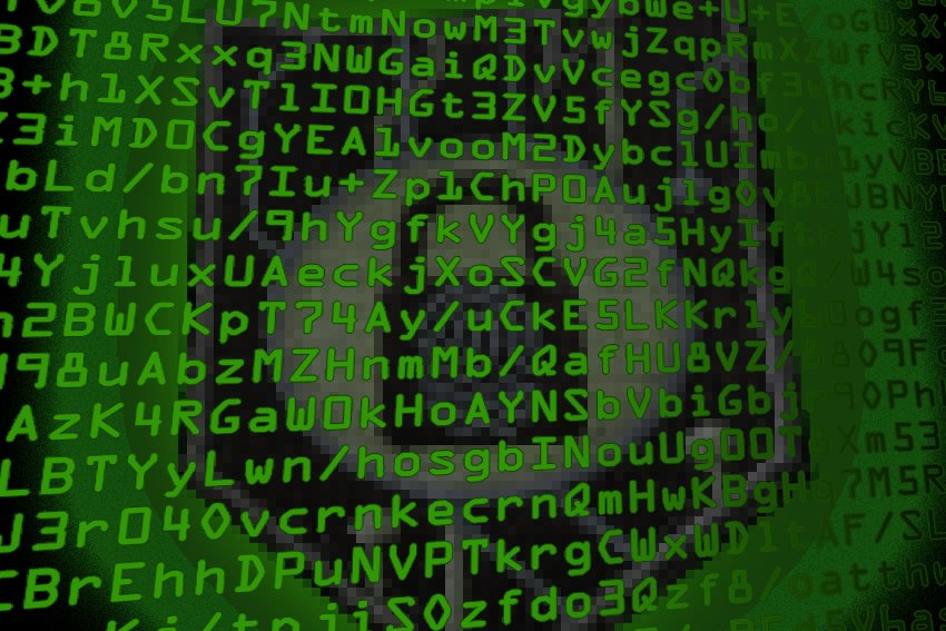 Lock it Down: How to Use Encryption Options Already
