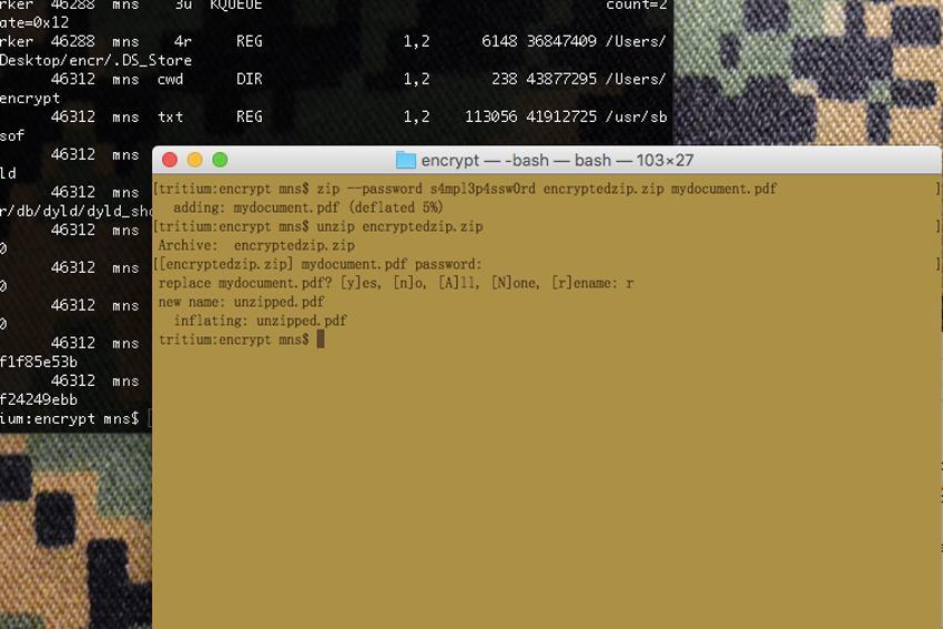 decrypt_zip3