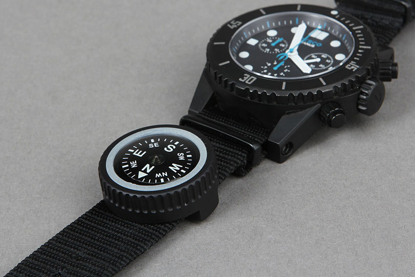 expedition-watch-band-compass-12-site