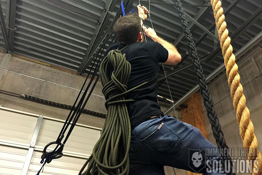 kotw-climbers-coil