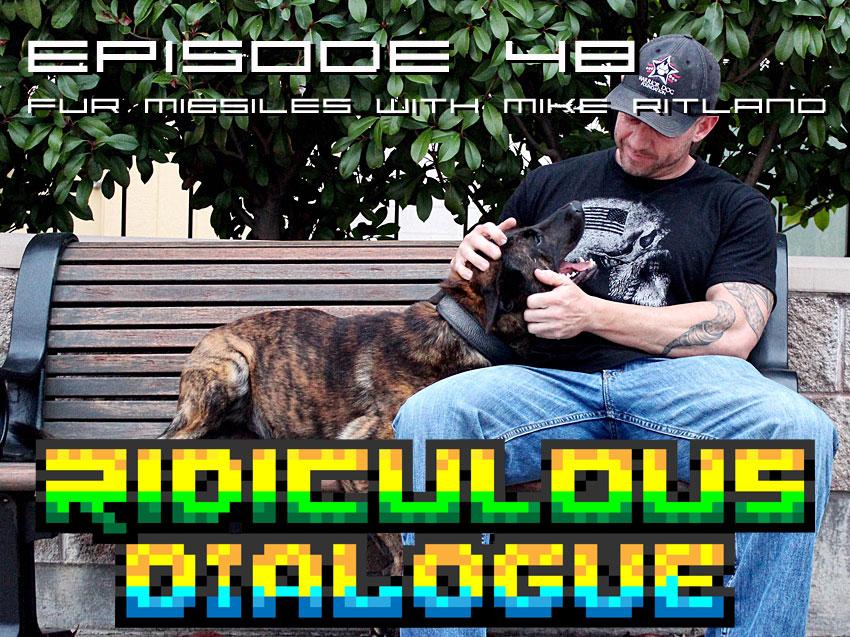 ridiculous-dialogue-48-main-02