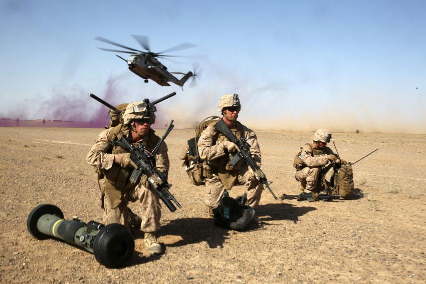 sitrep-03-marines-deploy-01