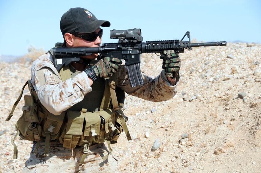 stirep-seal-rifle-01
