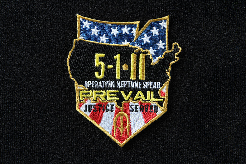 5-1-11-five-year-memorial-patch-01