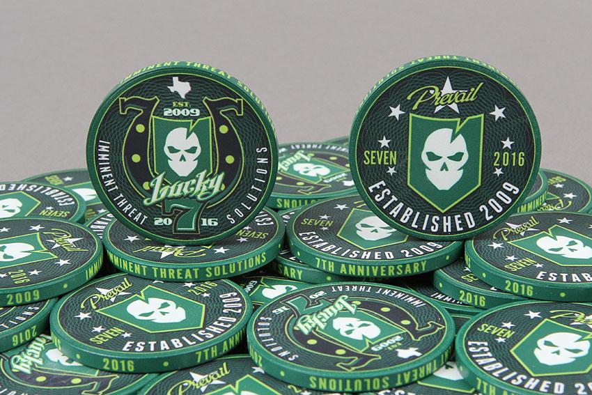 7th-anniversary-poker-chip-main-01