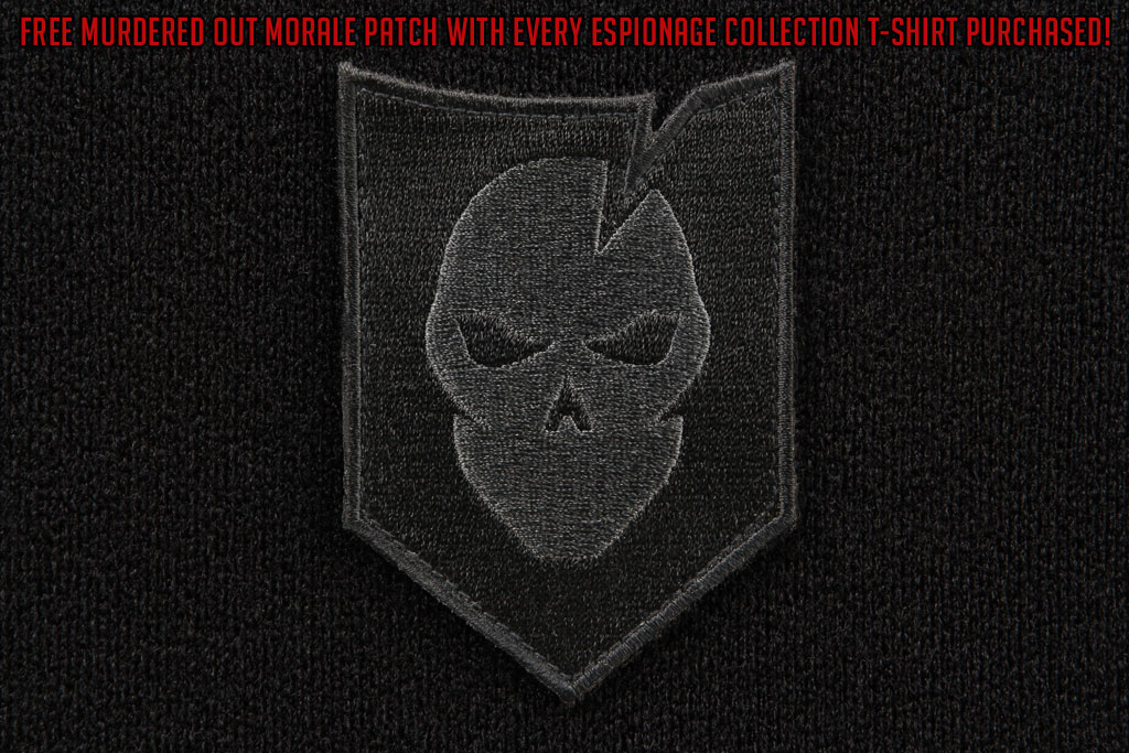 Murdered-Out-Morale-Patch-red-text-02