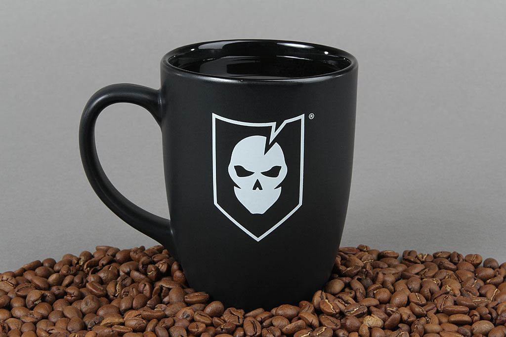gear-tasting-mug-05