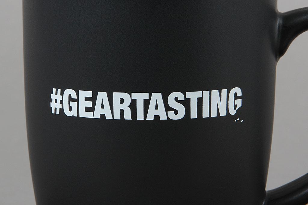 gear-tasting-mug-07
