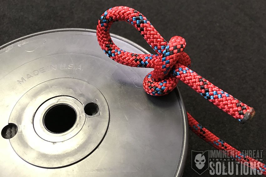 kotw-stopper-knots-main