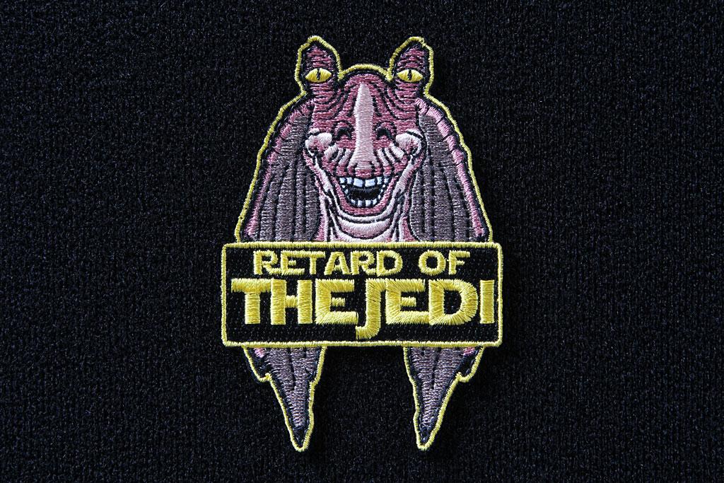 retard-of-the-jedi-01