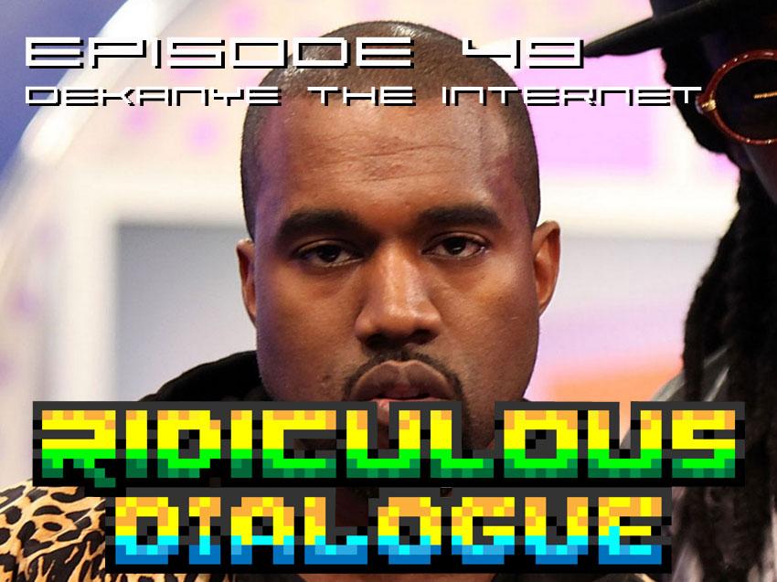 ridiculous-dialogue-episode-49-main