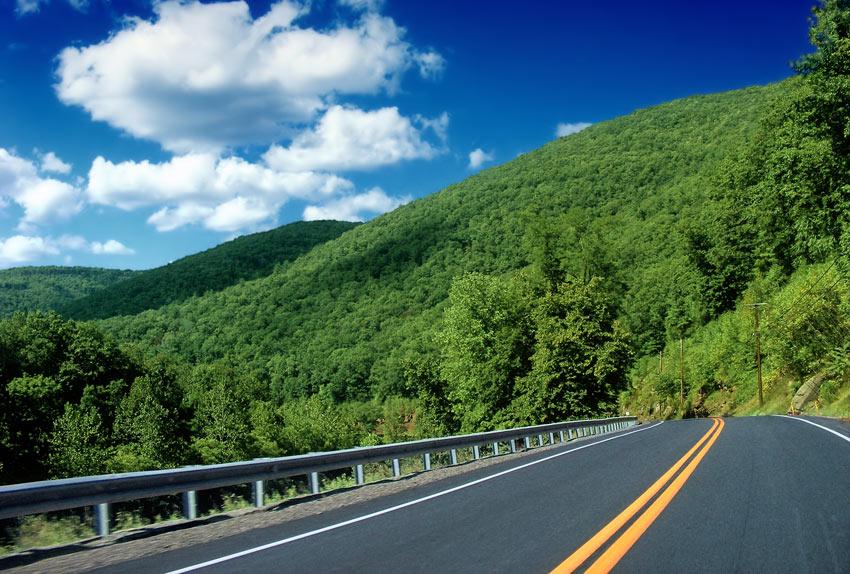 road-trip-open-road