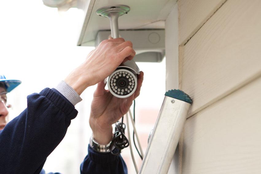 sitrep-04-security-cameras