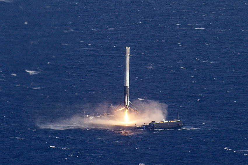 sitrep-04-spacex