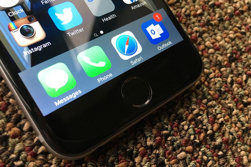 sitrep-05-iPhone