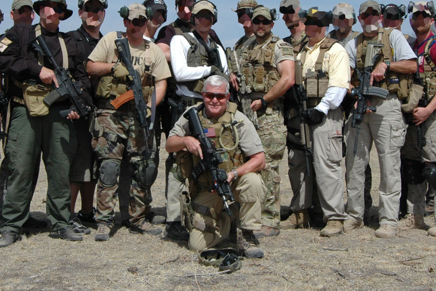 EAG_Tactical_2009