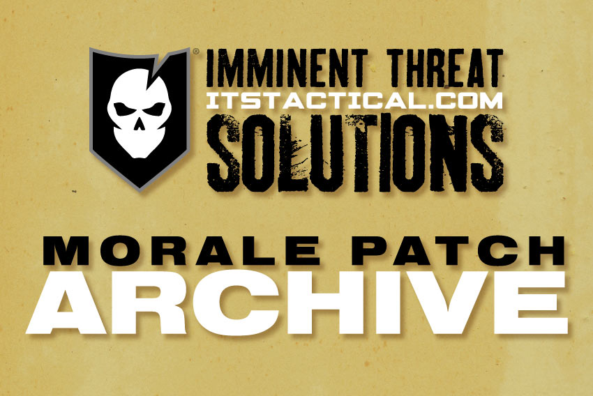 ITS-Morale-Patch-Archive-Main