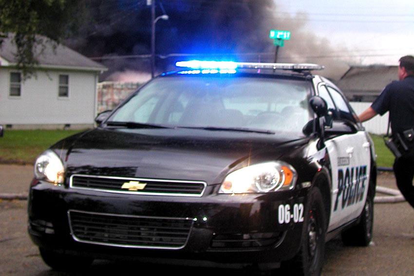 law-enforcement-truth-03
